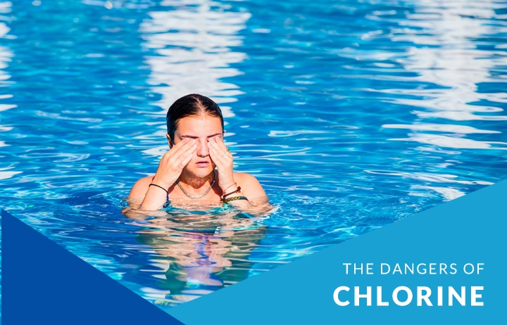dangers-of-chlorine