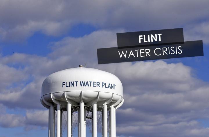 flint-water-crisis-2014