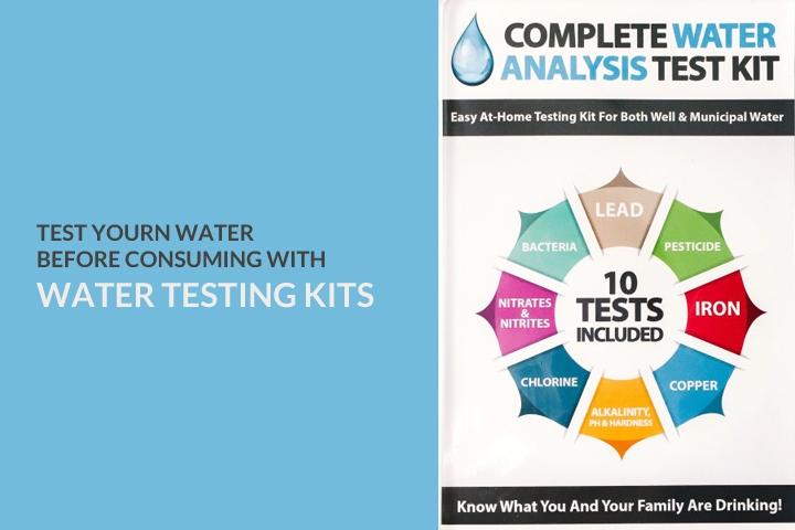 water-testing-kits