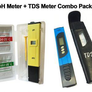 ph-tds-combo
