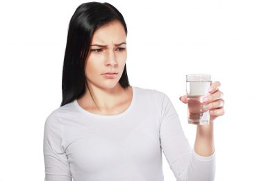Why Does My Water Smell?  The 6 Most Common Smells & Their Culprits.