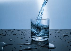 Understanding The Difference Between Tap And Distilled Water