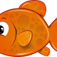 Fishy Water – A Science Project for Kids